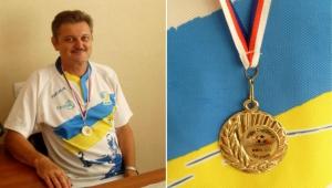 Борис Иванов: Это победа и «Тропинки» тоже!