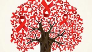 Больше половины случаев ВИЧ выявляется на поздней стадии инфекции