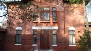 Больница Тропиных для вхождения в реформу изменила свой статус